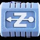 Zadig Tool Icon